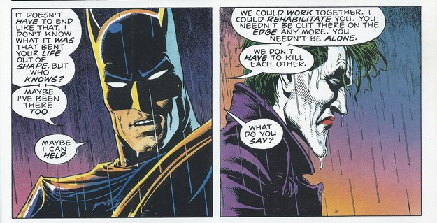 killing-joke-panels