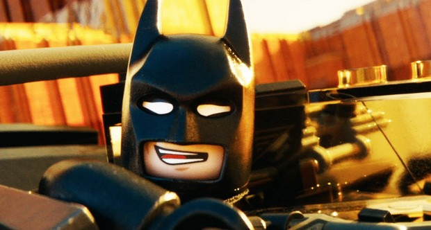 lego-movie-sequel-batman-and-ninjago-spin-offs-dat_532b.1920