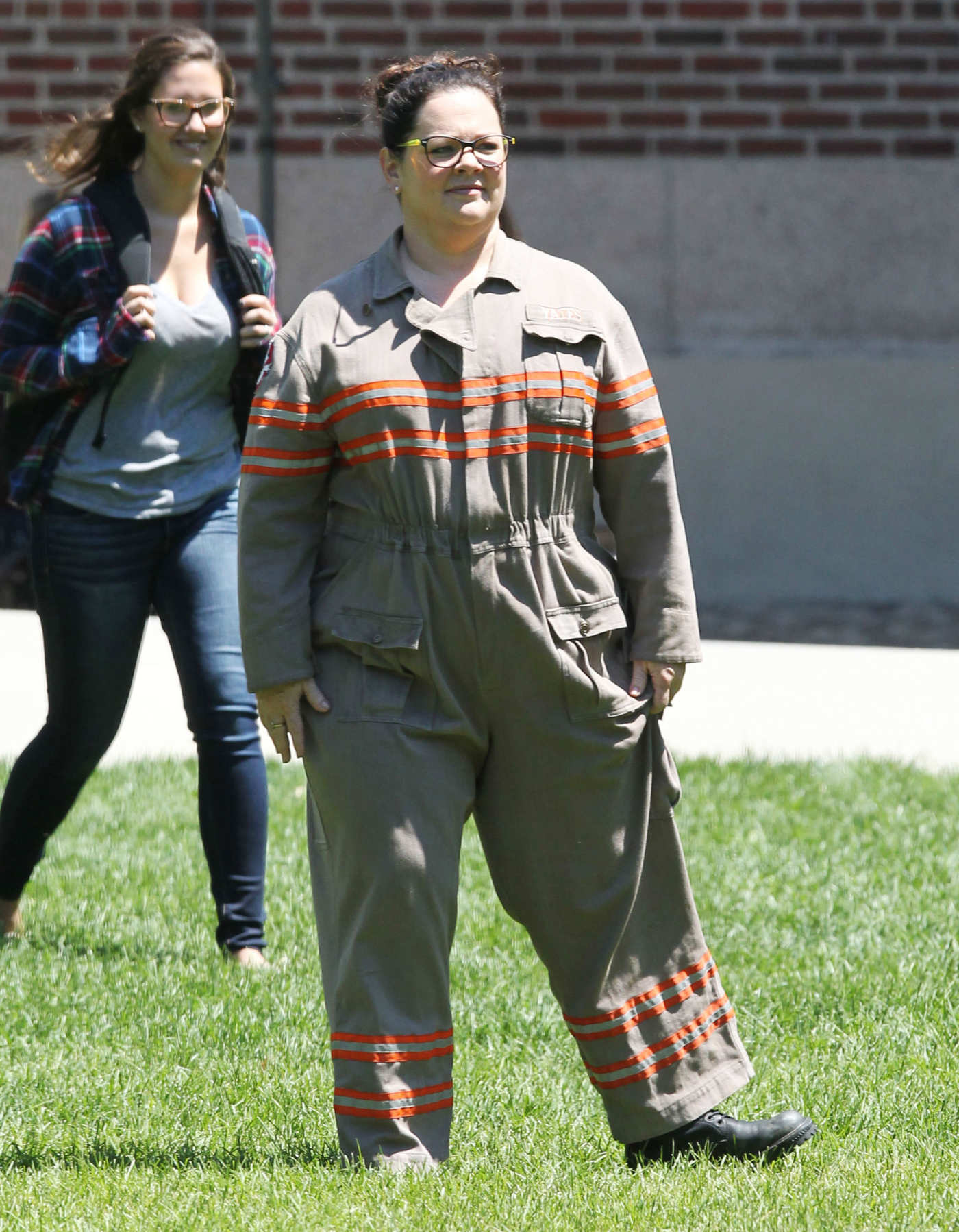 melissa-mccarthy-ghostbusters