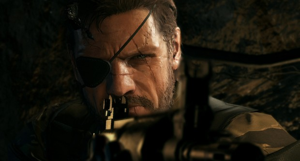 metal_gear_solid_v_the_phantom_pain-metal-gear-solid-5-the-phantom-pain-kojima-are-you-for-real
