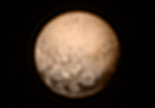 nh-pluto-color-7-6-2015_0