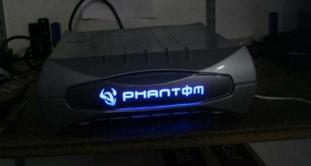 phantom14