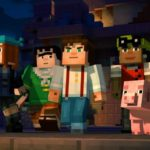 telltale-reveals-minecraft-story-mode-starring-patton-oswalt-143603601968