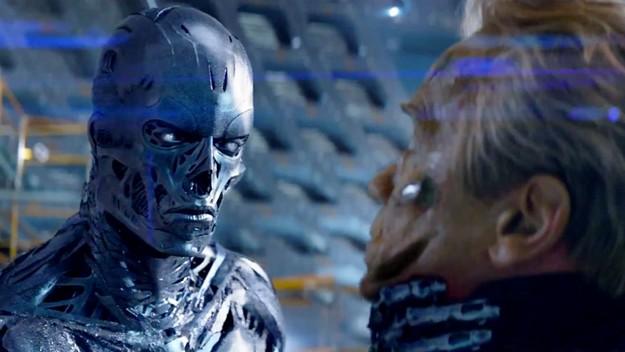 terminator-genisys-trailer-2-01