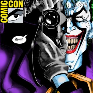 the_killing_joke_cover_by_agentofkhoas27-d47cg7x