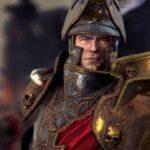 total_war_warhammer_karl_franz.0.0