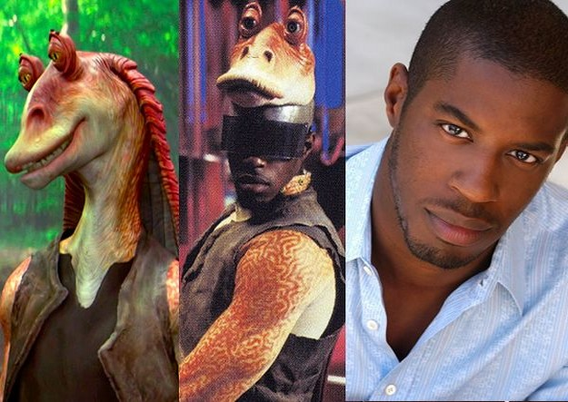 tpm_jarjar-time-flies-in-a-galaxy-far-far-away-the-phantom-menace-cast-then-vs-now-png-143679
