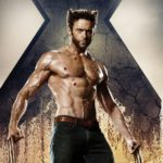 wolverine_in_x_men_days_of_future_past-wide
