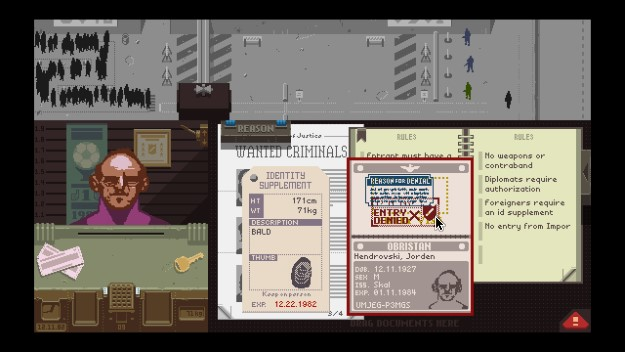07 Papers Please