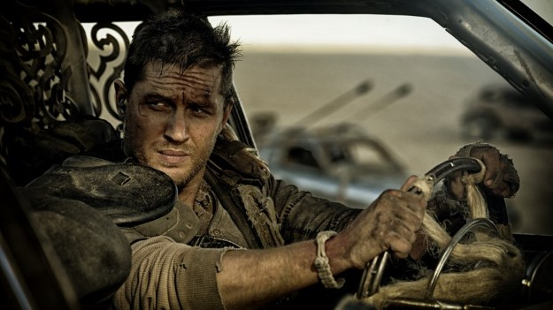 08 Mad Max Fury Road