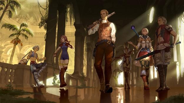 1438492011-final-fantasy-xii