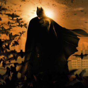 Batman_Begins_poster6