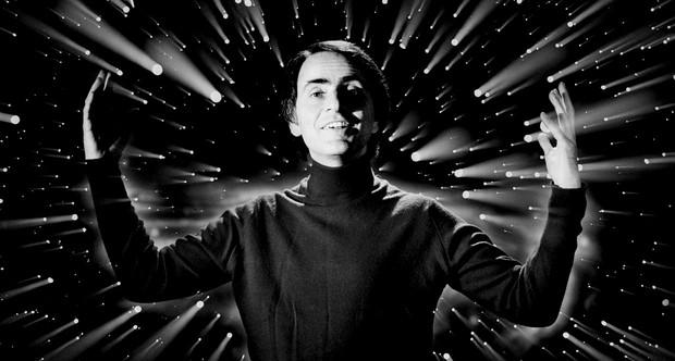 Carl Sagan 2
