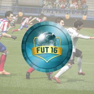 FIFA16_XboxOne_PS4_E3_ATLvValencia_HR_WM.0