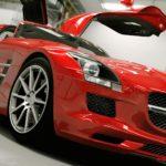 FM4_2011_Mercedes_Benz_SLS_AMG
