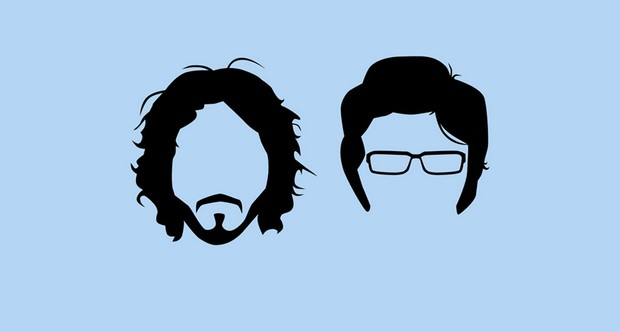Flight of the Conchords 3