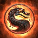 Mortal-Kombat-Wallpaper-HD