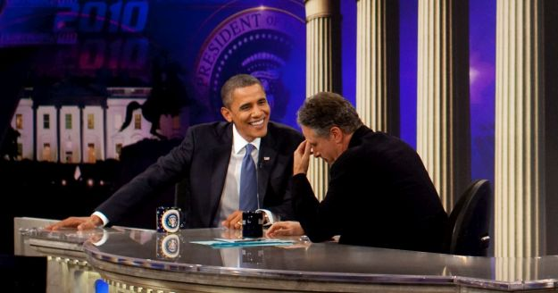 Obama_on_the_Daily_Show_with_Jon_Stewart