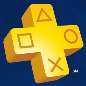 PlayStation-Plus-logos