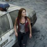 Resident Evil Claire 2