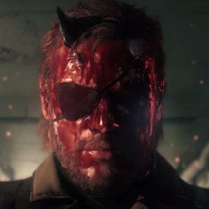 The Phantom PAin Launch Trailer 2