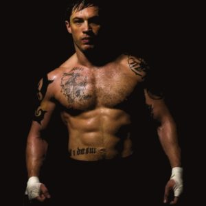 Tom-Hardy-Body