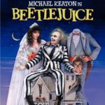 beetlejuice-dvd-cover-56