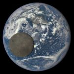 earthmoondscovrpic