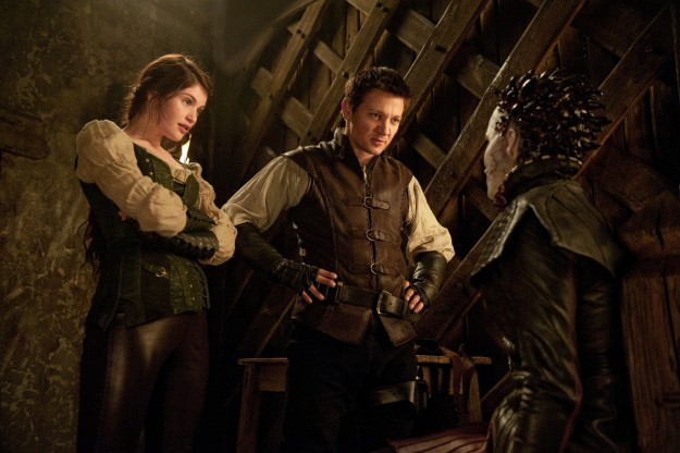 hansel-and-gretel-witch-hunters-hansel-and-gretel-witch-hunters-06-03-201-5-g