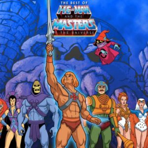 he-man_and_the_masters_of