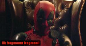 ilk_deadpool_fragman1