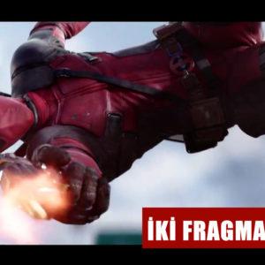 ilk_deadpool_fragman22