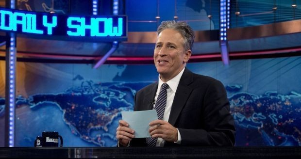 jon-stewart-daily-show-goodbye