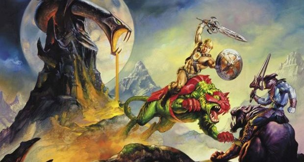 masters-of-the-universe-vallejo