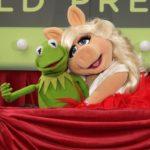 muppets-break-up