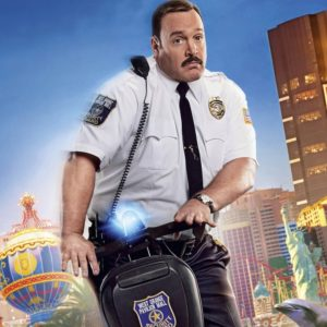 paul_blart_mall_cop_2_movie_2015-1920x1440