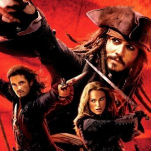 pirates-of-the-caribbean-at-world-end