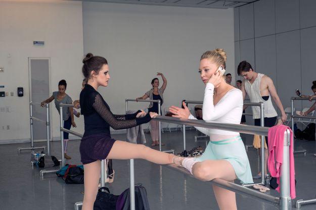 robot_mediagallery_whiterose_ballet