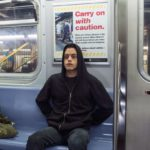 robot_mediagallery_whiterose_subway