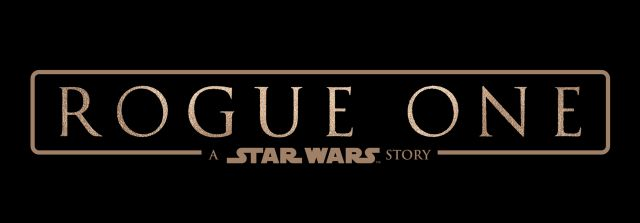 rogue-one-header