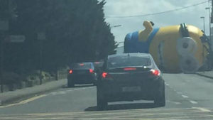 runaway_inflatable_minion