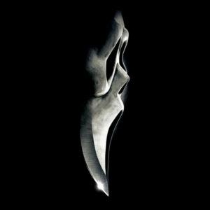 scream_thumb