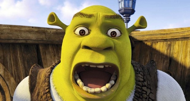 shrek-softbank-Dreamworks