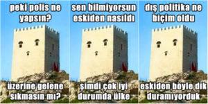 sile_kalesi_caps