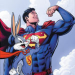 superman_img