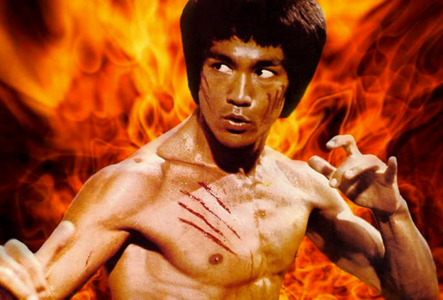 was-bruce-lee-actually-good-at-fighting