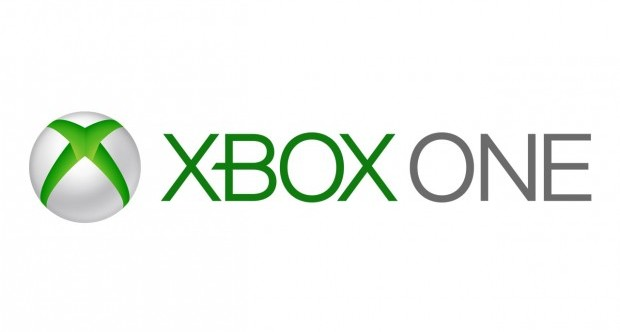 xbox-one-logo-620x348