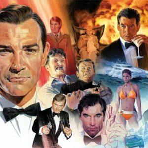 007-Dossier-Art