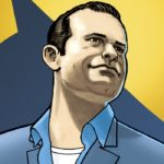 Bill Finger 2