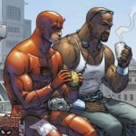 Daredevil-with-Luke-Cage